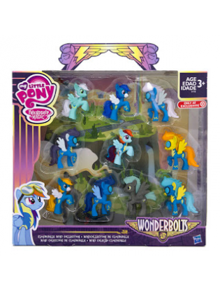 Wonderbolts-Cloudsdale-Mini-Collection-1.jpg