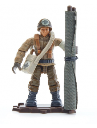 https://truimg.toysrus.com/product/images/mega-construx-call-duty-action-figure-combat-medic--F35B411A.pt01.zoom.jpg