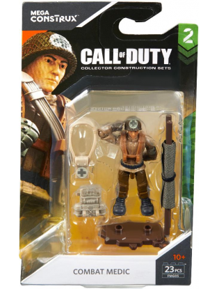 https://truimg.toysrus.com/product/images/mega-construx-call-duty-action-figure-combat-medic--F35B411A.zoom.jpg