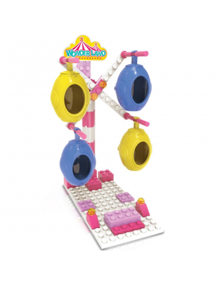 https://truimg.toysrus.com/product/images/ztrend-wonderland-ferris-wheel-with-52-blocks-mini-version--A98BFF45.zoom.jpg