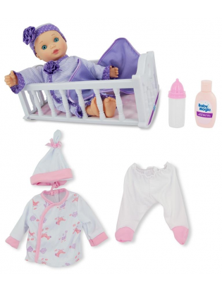 https://truimg.toysrus.com/product/images/baby-magic-crib-time-fun-playset--F61124AF.zoom.jpg
