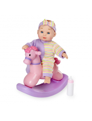 https://truimg.toysrus.com/product/images/you-&-me-8-inch-mini-baby-doll-with-rocking-horse--D517ECAD.zoom.jpg