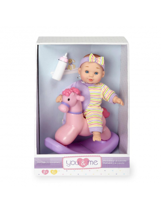 https://truimg.toysrus.com/product/images/you-&-me-8-inch-mini-baby-doll-with-rocking-horse--D517ECAD.pt01.zoom.jpg