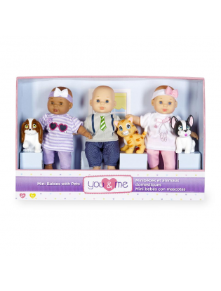 https://truimg.toysrus.com/product/images/you-&-me-8-inch-mini-babies-with-pets-baby-doll-set--AB012318.pt01.zoom.jpg