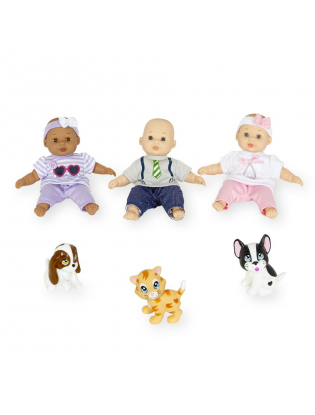 https://truimg.toysrus.com/product/images/you-&-me-8-inch-mini-babies-with-pets-baby-doll-set--AB012318.zoom.jpg