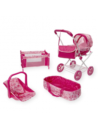 https://truimg.toysrus.com/product/images/you-&-me-5-in-1-pram-nursery-set--4FA651C6.zoom.jpg