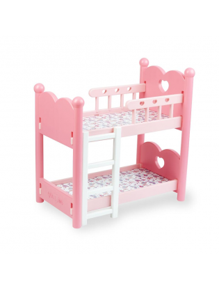 https://truimg.toysrus.com/product/images/you-&-me-baby-doll-bunk-bed--E1543ADF.zoom.jpg