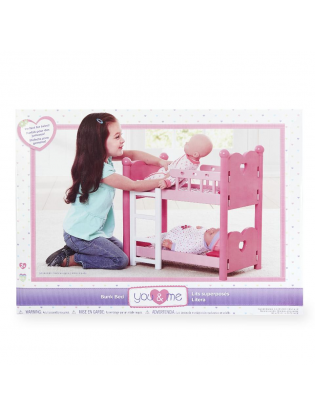 https://truimg.toysrus.com/product/images/you-&-me-baby-doll-bunk-bed--E1543ADF.pt01.zoom.jpg