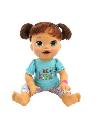 https://truimg.toysrus.com/product/images/97423F4C.pt03.zoom.jpg