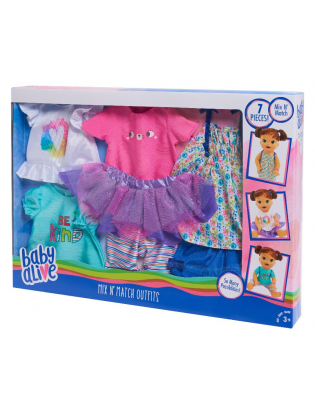 https://truimg.toysrus.com/product/images/baby-alive-mix-n-match-fashion-outfit-set--97423F4C.pt01.zoom.jpg