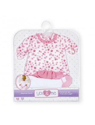 https://truimg.toysrus.com/product/images/you-&-me-playtime-outfit-for-16-18-inch-doll-floral-dress--F960EEAE.pt01.zoom.jpg