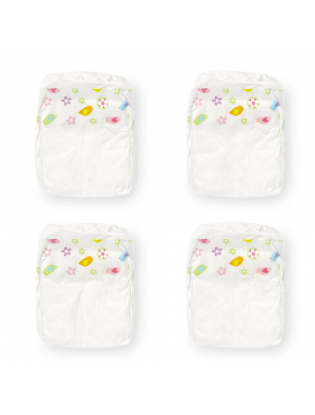 https://truimg.toysrus.com/product/images/you-&-me-doll-diapers-5-pack--CD0B46AD.zoom.jpg