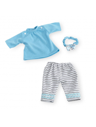 https://truimg.toysrus.com/product/images/you-&-me-playtime-outfit-for-12-14-inch-doll-striped-leggings--242A6E71.zoom.jpg