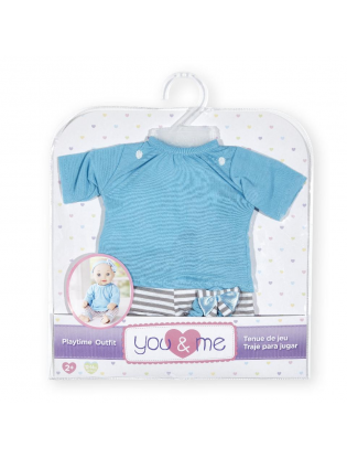 https://truimg.toysrus.com/product/images/you-&-me-playtime-outfit-for-12-14-inch-doll-striped-leggings--242A6E71.pt01.zoom.jpg