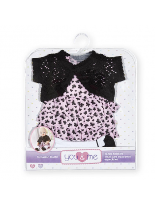 https://truimg.toysrus.com/product/images/you-&-me-16-18-inch-baby-doll-occasion-outfit-butterfly-dress--ED100B9F.pt01.zoom.jpg
