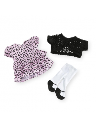 https://truimg.toysrus.com/product/images/you-&-me-16-18-inch-baby-doll-occasion-outfit-butterfly-dress--ED100B9F.zoom.jpg