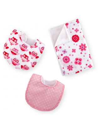https://truimg.toysrus.com/product/images/you-&-me-bib-burp-cloth-set-for-12-to-14-inch-doll--27896540.zoom.jpg