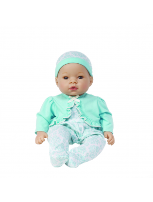 https://truimg.toysrus.com/product/images/madame-alexander-fashion-pack-blue-belle-layette-sleeper-set--D0538853.pt01.zoom.jpg