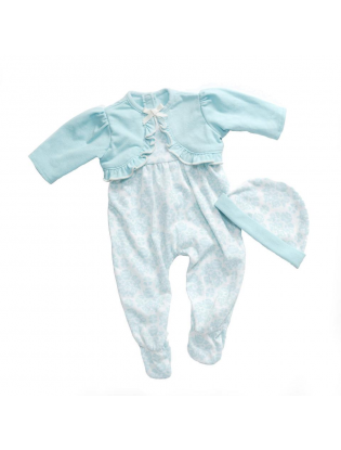 https://truimg.toysrus.com/product/images/madame-alexander-fashion-pack-blue-belle-layette-sleeper-set--D0538853.zoom.jpg