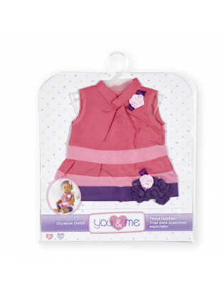 https://truimg.toysrus.com/product/images/you-&-me-16-18-inch-baby-doll-occasion-outfit-tiered-dress--2F73A3EE.pt01.zoom.jpg