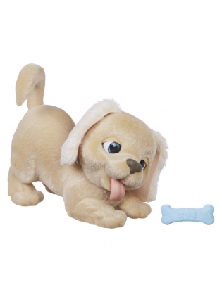 https://truimg.toysrus.com/product/images/furreal-fuzz-pets-playful-goldie-dog-brown--95B192A4.zoom.jpg