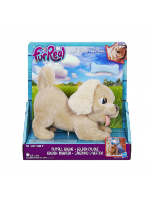 https://truimg.toysrus.com/product/images/furreal-fuzz-pets-playful-goldie-dog-brown--95B192A4.pt01.zoom.jpg