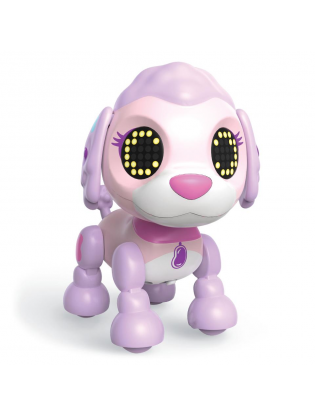 https://truimg.toysrus.com/product/images/zoomer-zupps-tiny-pups-litter-3-interactive-pup-poodle-jellybean--08A3B736.zoom.jpg