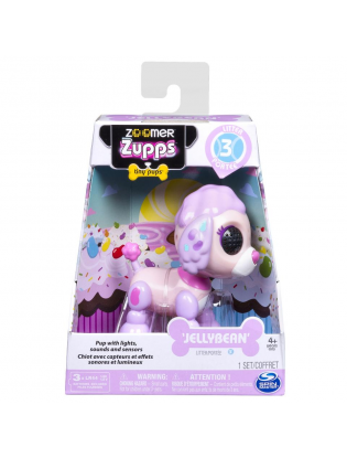 https://truimg.toysrus.com/product/images/zoomer-zupps-tiny-pups-litter-3-interactive-pup-poodle-jellybean--08A3B736.pt01.zoom.jpg