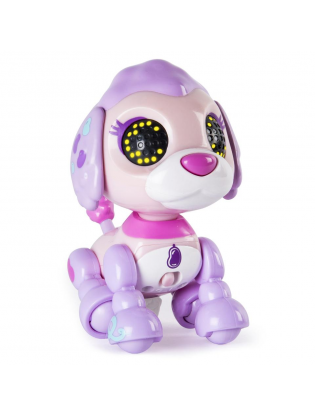 https://truimg.toysrus.com/product/images/08A3B736.pt03.zoom.jpg