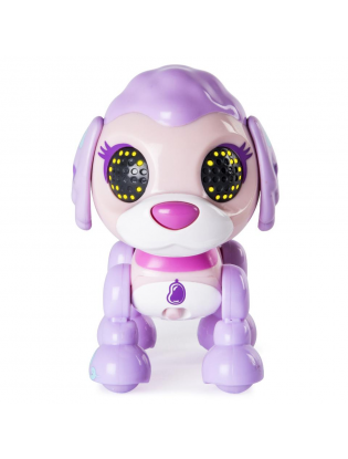https://truimg.toysrus.com/product/images/08A3B736.pt04.zoom.jpg