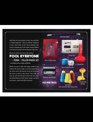 HP Pavilion Gaming Desktop | HP® Official Site