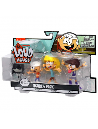 The-Loud-House-Figures-Four-Pack-In-Packaging-Four-Pack-Nickelodeon-Nick-Wicked-Cool-Toys-Toy_6.jpg