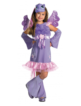 16859K-My-Little-Pony-Deluxe-Star-Song-Costume-largeтттт.jpg