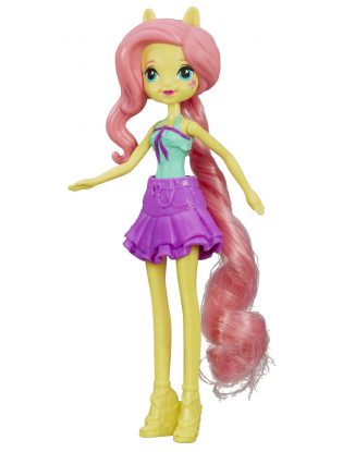 mlp-equestria-girls-fluttershy-basic-doll.jpg