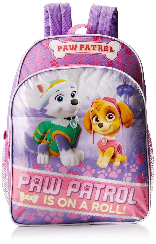 Рюкзак эверест щенячий патруль помогите выбрать рюкзак для восхождения