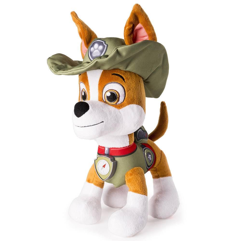 Мягкая игрушка Paw Patrol