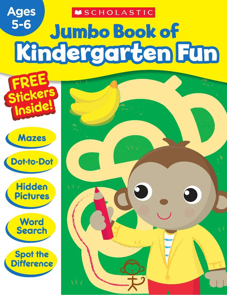 handbook of kindergarten 2 welcome to room 120 welcome to kindergarten i'm looking forward to a great year this handbook is designed to provide you with information about our classroom.
