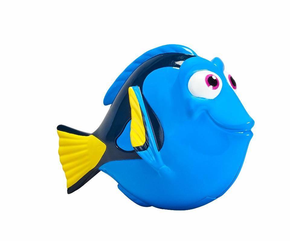 Дори картинки рыба