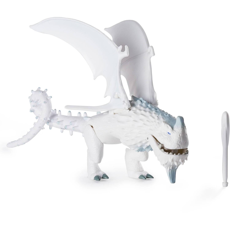 эти масштабы картинки игрушки драконы гонки по краю мвд солнечный