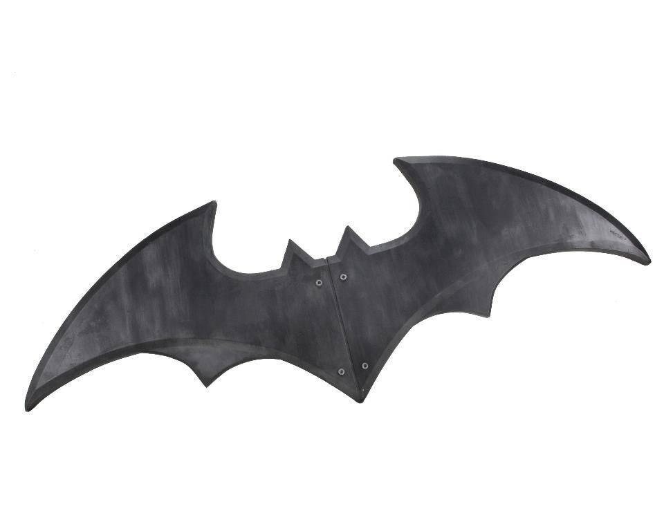 если бэтмен бумеранг картинки составе есть