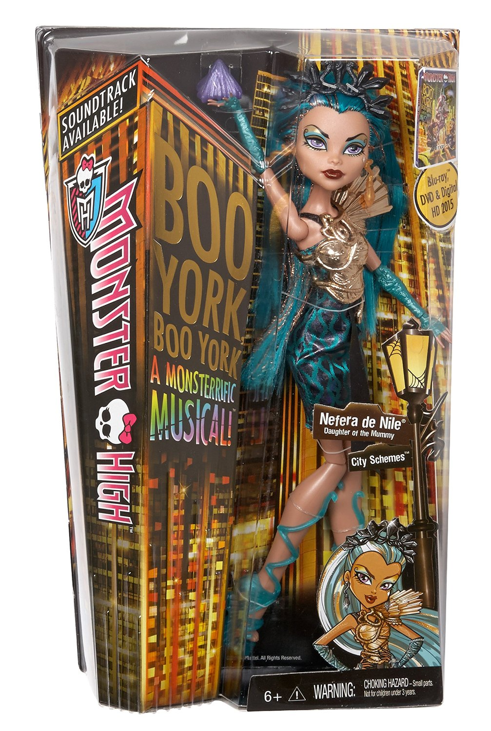 Monster high nudity erotic animation porn star