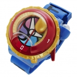 Часы Йо-кай -Yo-Kai - Watch -Модель Zero