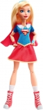 Кукла Супер Герл -Super Girl -DC Super Hero Girls