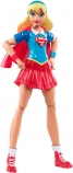 Фигурка Супер Герл -Super Girl -DC Super Hero Girls