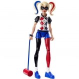 Фигурка Супергерой Харли Квин -Harley Quinn - DC Super Hero