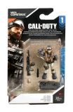 Mega Construx Call of Duty Captain Price Construction Set