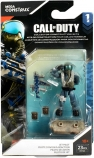 Mega Construx Call of Duty Action Figure - Jet Pilot