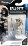 Mega Construx Call of Duty Action Figure - Arctic Sniper