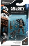 Mega Construx Call of Duty Action Figure - Combat Driver