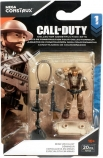 Mega Construx Call of Duty Action Figure - Mine Specialist